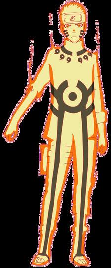 Naruto the last.png