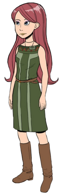 Annie Forest Outfit Ch48.png