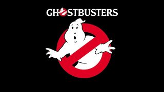 Ghostbusters (Universe)