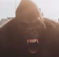 King Kong (Ready Player One)