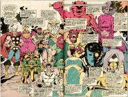 TOAA Thor Vol 1 Annual 14