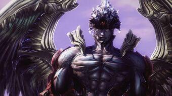 Jin Kazama Vs Battles Wiki Fandom Feel free to visit or help out! jin kazama vs battles wiki fandom