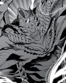 Demon Lord of Geabrande