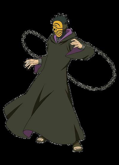 Obito Masked Man.png