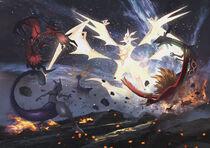 HQ-Ultra-Necrozma