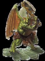 Nycaloth