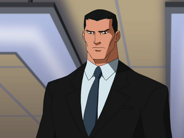 Bruce Wayne.png