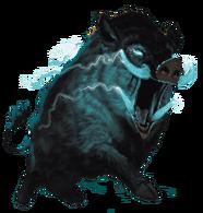 Gorthok, the Thunder Boar