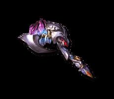 Nibelung Horn