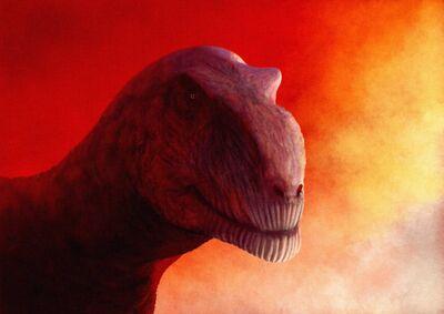 Thanos Dino.jpg