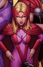 Toxie Doxie (Marvel Comics)