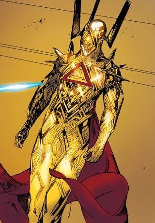 Herald of Galactus Anti Man MC TR.jpg