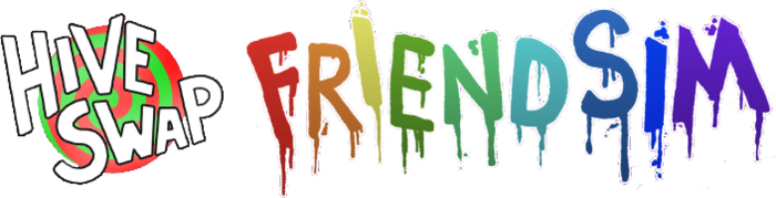 Friendsim Banner Main.png