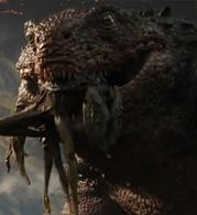 Foetodon (MonsterVerse)