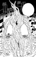 God Seed Wolfen3