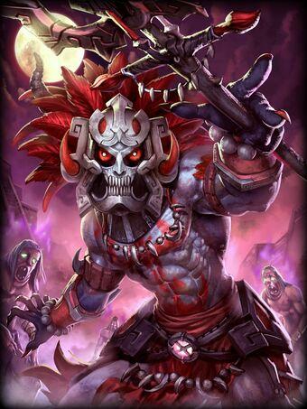 Ah-Puch-Death-Mask.jpg