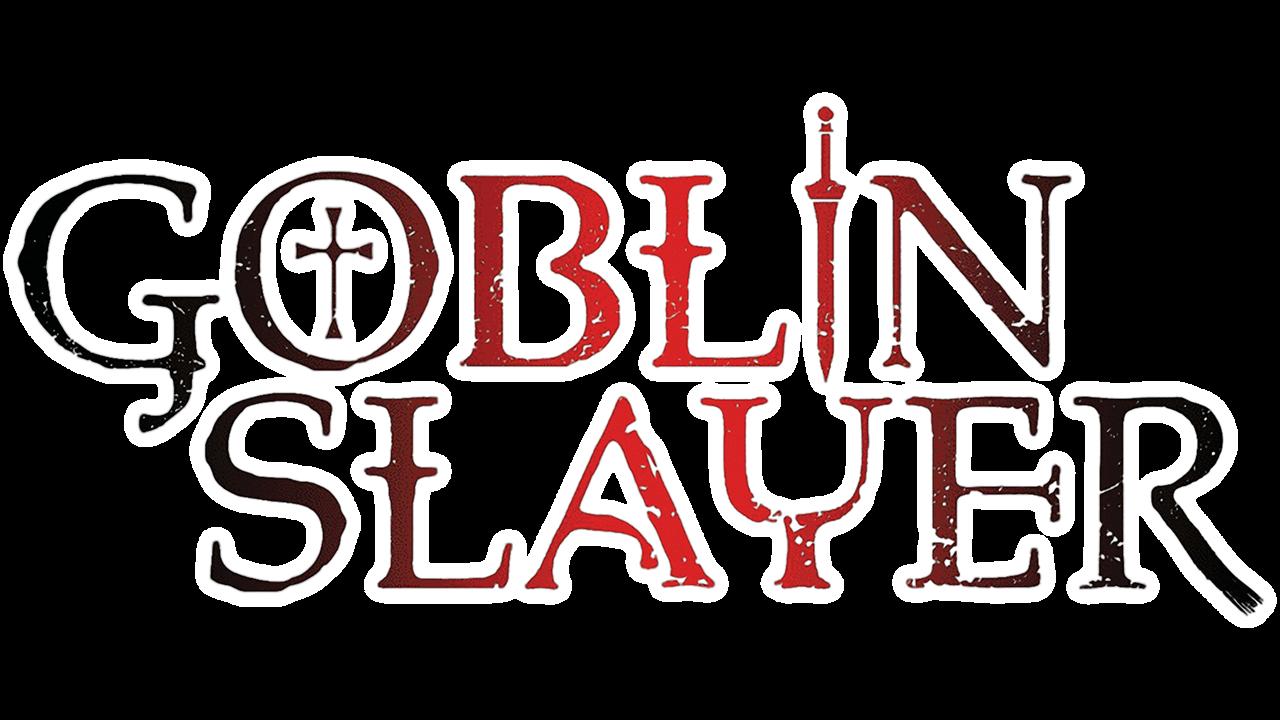 Goblin Slayer (Series)