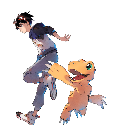Takuma Digimon.png
