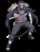 Hanzō