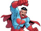 Omni-Man (Image Comics)