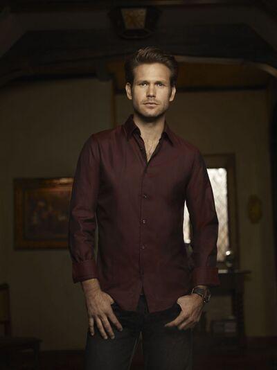 The Vampire Diaries - Alaric Saltzman.jpg