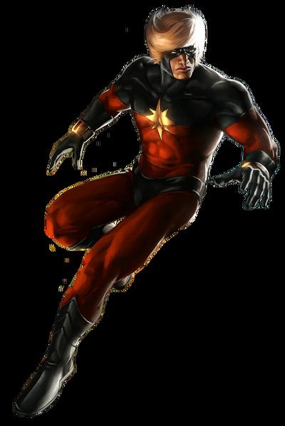 Captain Marvel Mar-Vell MC TR.png
