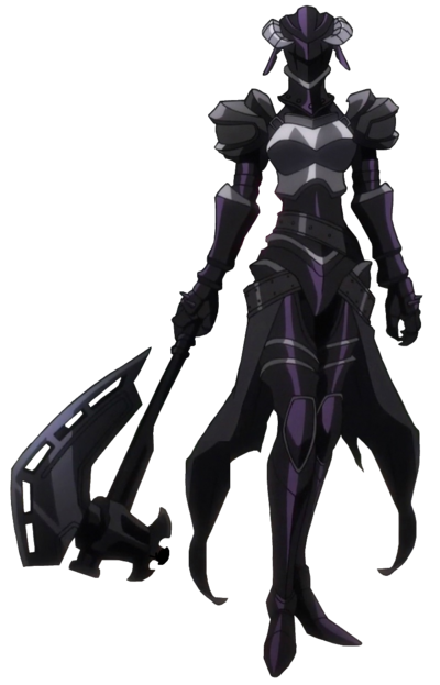 Albedo Armored.png