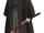 Assassin (Okada Izō)