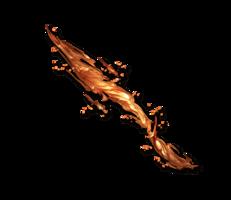 Xeno Purity Sunblade