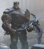 Cull Obsidian (Marvel Cinematic Universe)