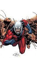 Hank Pym (Marvel Comics)