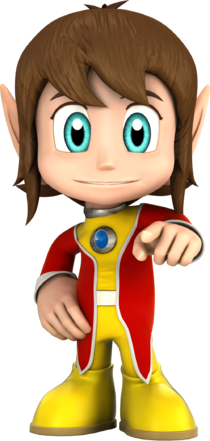 AlexKidd.png