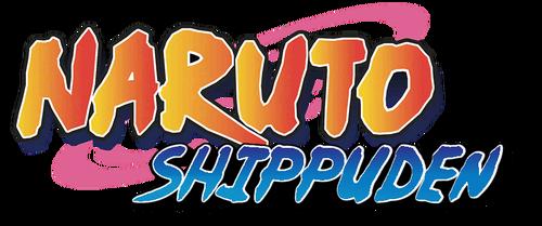 Naruto Shippuden Logo (Render).png
