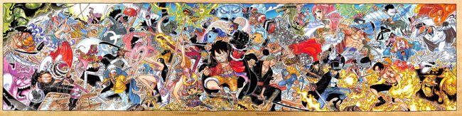 One Piece 100th Volume Anniversary.jpeg