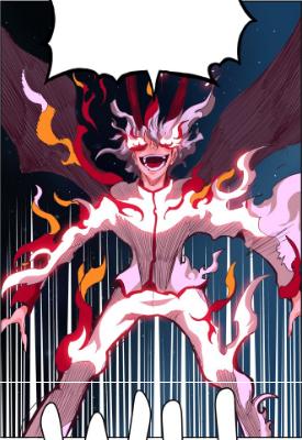 Satan Phase 2.png