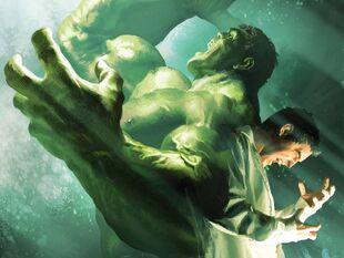 Hulk (Marvel Comics)
