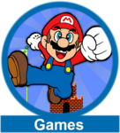 Category:Games