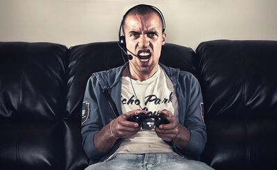 Online-gamer-reckless-tortuga.jpg