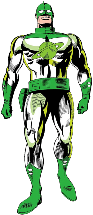 Captain Marvel Debut MC TR2.png