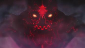 Gigant: Take-Mikazuchi