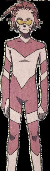 Boota (Evolution Form) render.png