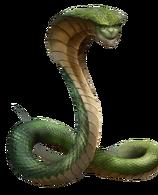 Guardian Naga