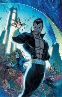 Namor (Marvel Comics)