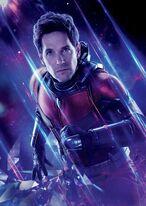 Ant-Man (Marvel Cinematic Universe)
