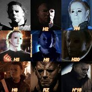 Halloween-Mask-Comparisons