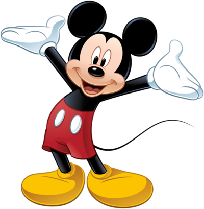 Mickey Mouse ThS Modern TR.png