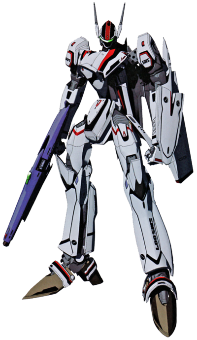 VF25F Battroid.png