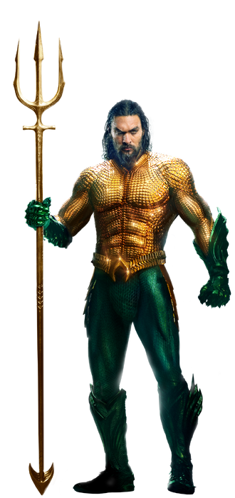 Aquaman 2018 by hz designs dcswcy2-fullview.png