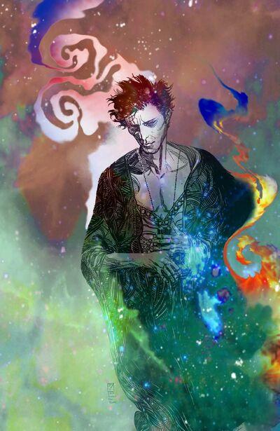 Sandman Overture Dream.jpg