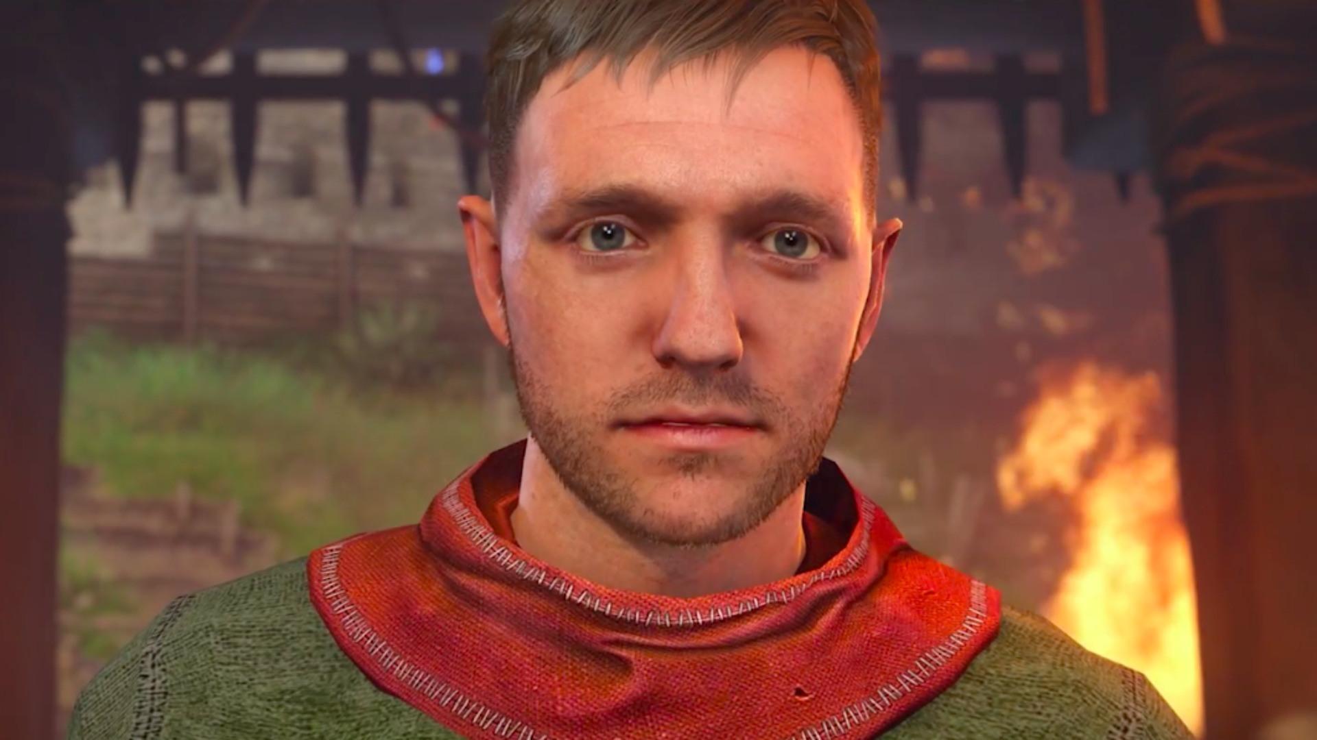 Henry of Skalitz